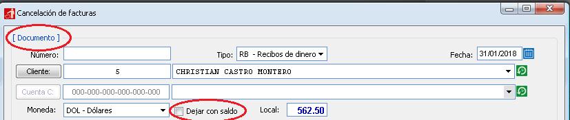 01 Recibo 01.png