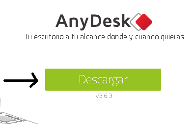 AnyDesk 02.png