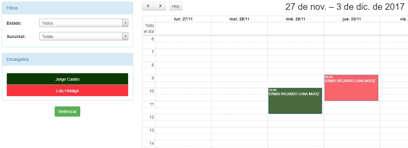 Calendario11.png