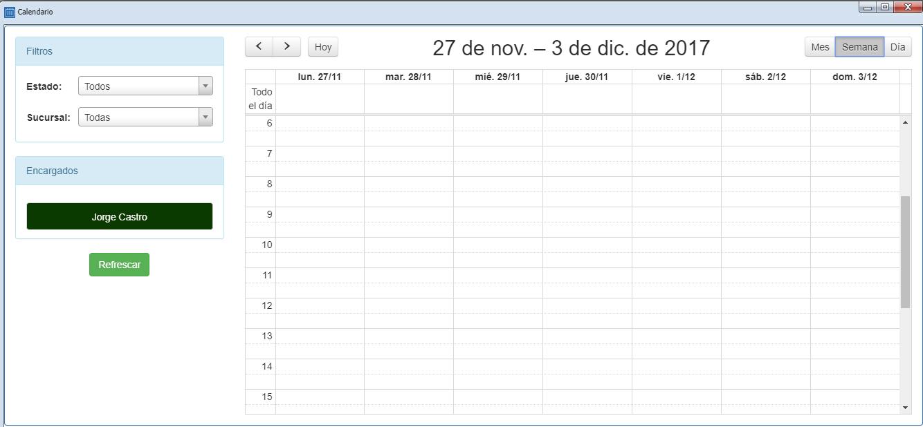 Calendario7.png