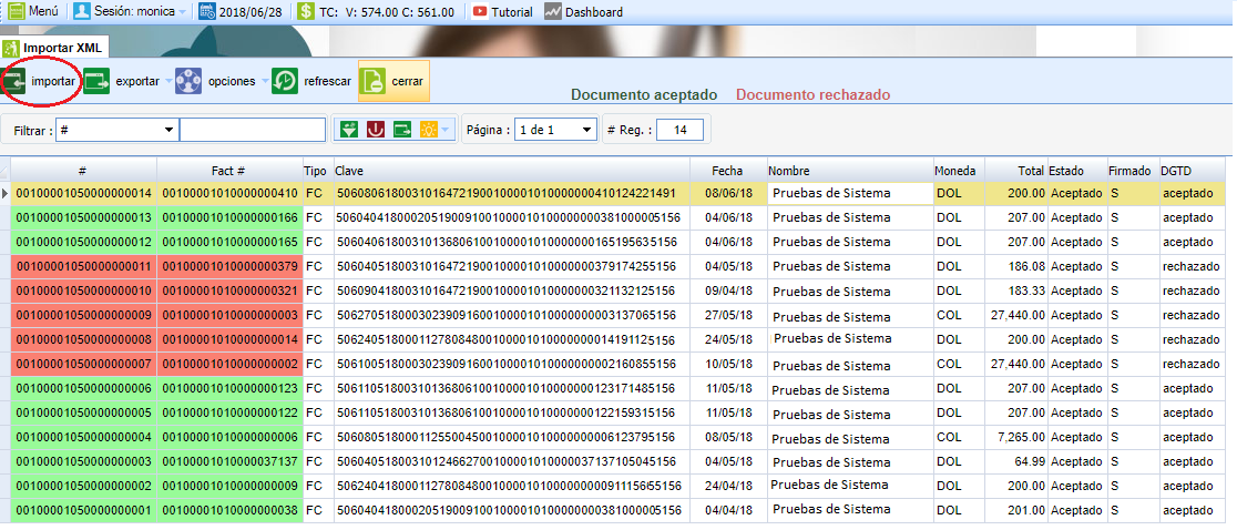 Recp XML 03.png