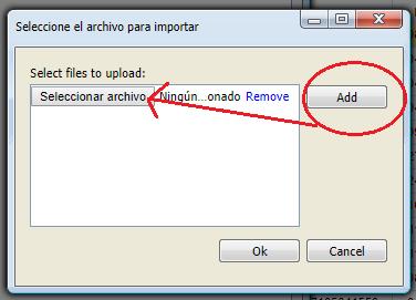 Recp XML 04.01.png