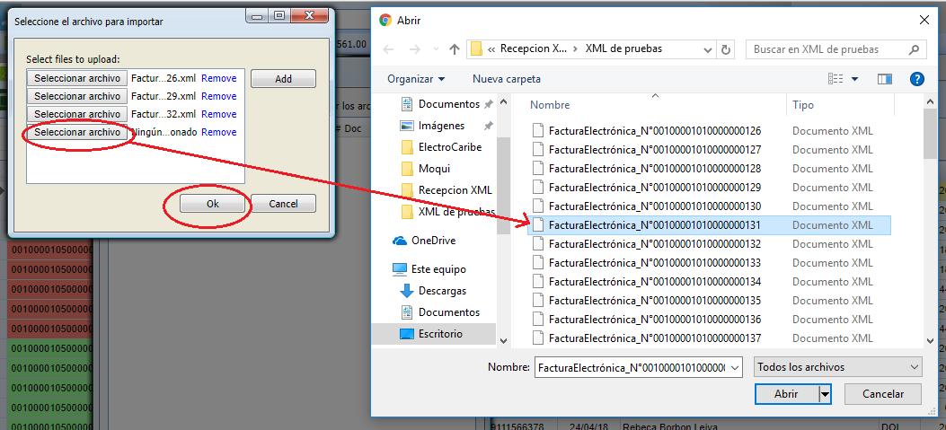 Recp XML 04.02.png