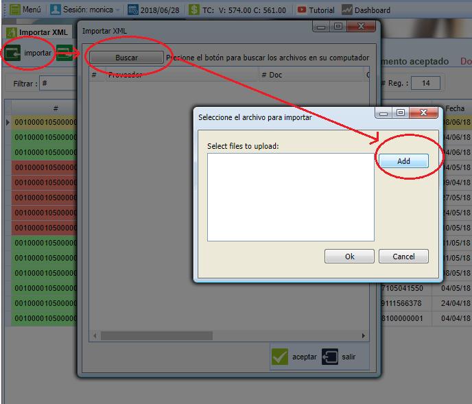 Recp XML 04.png