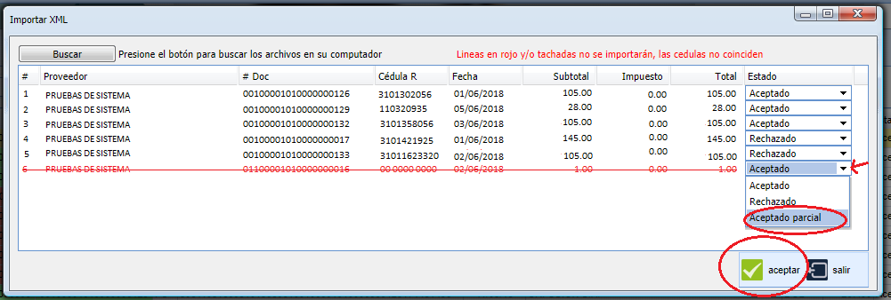 Recp XML 05.png