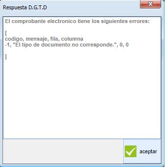 Recp XML 06.03.png